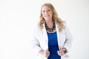 Dr. Erin T. Murphy